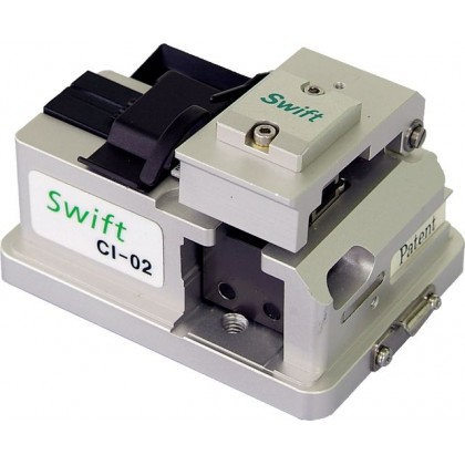 Скалыватель CI-02 SWIFT