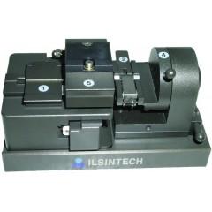 Скалыватель CI-08A SWIFT (Ilsintech)