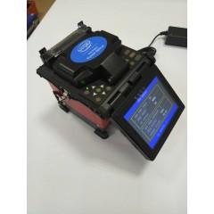Автоматический аппарат для сварки оптических волокон YG-FS01