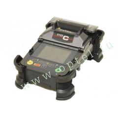 Сварочный аппарат для оптических волокон Fitel S123A (Furukawa)