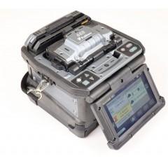 Автоматический аппарат для сварки оптических волокон Fujikura FSM-86S