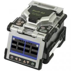 Сварочный аппарат для оптических волокон SWIFT-S3 (Ilsintech) - снят с пр-ва с заменой на К11