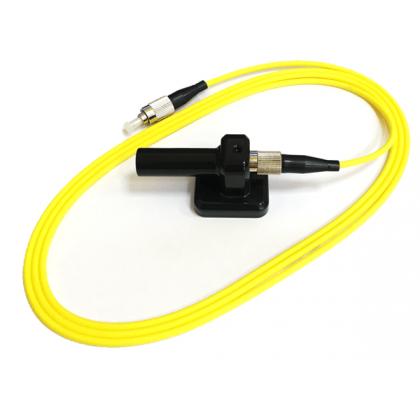 Адаптер голого волокна АГВ-4, произвольные параметры