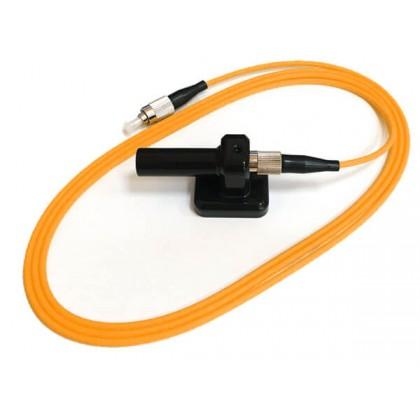 Адаптер голого волокна АГВ-4 многомодовый 50/125, 1 м, FC/UPC
