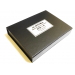 Адаптер голого волокна АГВ-4 одномодовый для быстрых измерений, FC/UPC