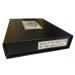 Адаптер голого волокна АГВ-4 многомодовый 50/125 для быстрых измерений, FC/UPC