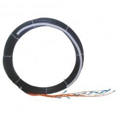 Претерминированный кабель (ПТК)
