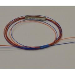 PLC разветвитель 2х2, длина плеч 1 м, базовая цена 892 руб.