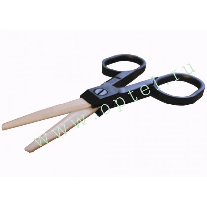 Ножницы Ceramic Cutters