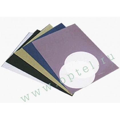 Пленка полировальная, оксид алюминия, производства США