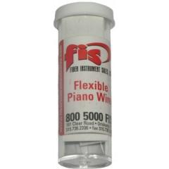 Набор проволочек для прочистки оптических коннекторов, FIS, USA, F18265