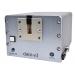 Оптические интерферометры DAISI v3 и DAISI-MT V3 для производства оптических патчкордов и узлов