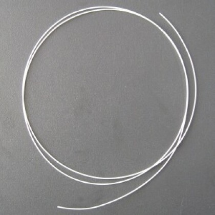 Трубка фуркационная для оптического волокна