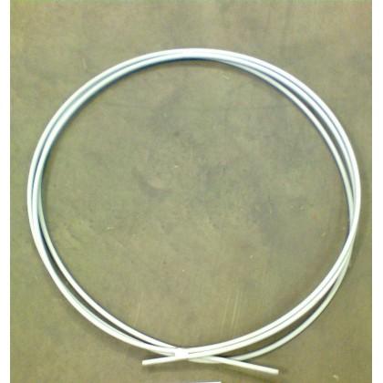 Трубка фуркационная для оптического волокна 3 мм