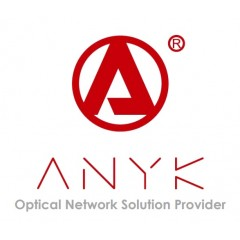 Anyk Technology