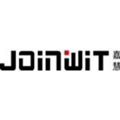 Joinwit