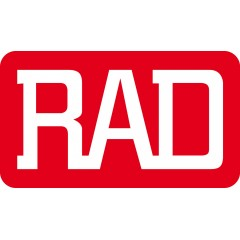 RAD Data Communications