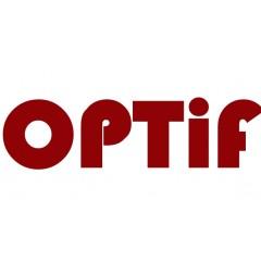 Optif