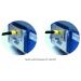 Интерферометр MT Pro для измерения параметров коннекторов
