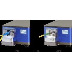 Автоматический интерферометр FUTURE-5D для тестирования оптических компонентов