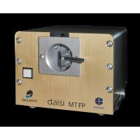 Новый измерительный прибор для оптических патчкордов Daisi MT FP