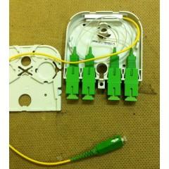 Разработка и изготовление оптических устройств по ТЗ Заказчика