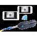 Видеомикроскоп FIM-17 Grandway