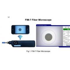 Видеомикроскоп FIM-7