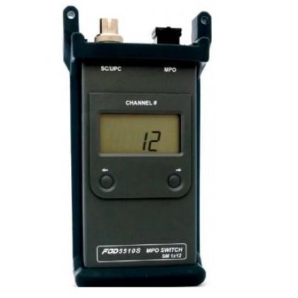 Оптический переключатель FOD-5510