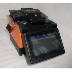 Сварочный аппарат для оптических волокон Grandway GW-760 (Китай)
