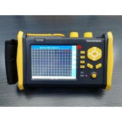 Акустический идентификатор кабелей и волокон GW6700