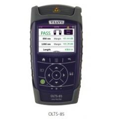 Тестовый комплект оптический OLTS-85