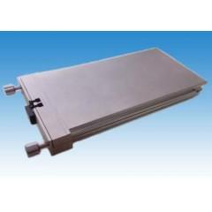 СFP-1 40G 1550 STM256