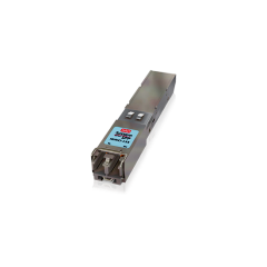 smart SFP-конвертор Ethernet-STM1 MiRICi-155