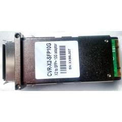 адаптер X2-SFP+ 10G