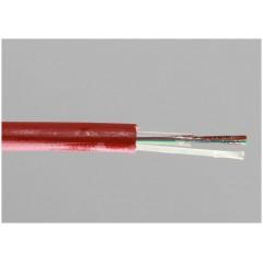 Оптический кабель СЛ-ОКДМ