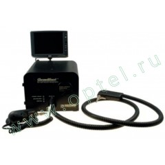 Настольная система FCL-B2000