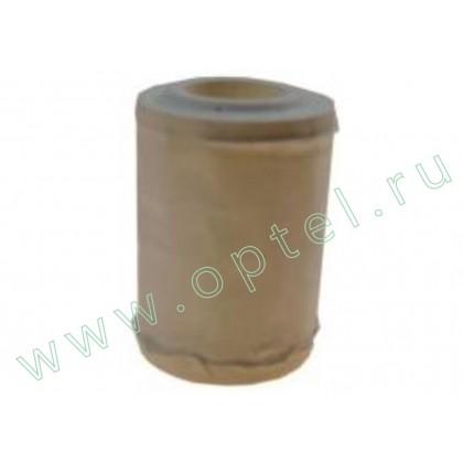 Угольный фильтр FCLP-FE-02