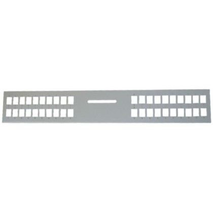 Розеточные панели для ККО-520