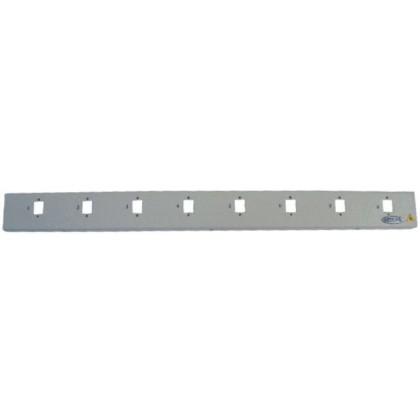 Розеточные панели для ККО-300