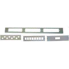 Розеточные панели для ККО-330