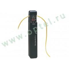 Идентификатор активного волокна FI-11, VIAVI (JDSU)