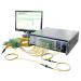 JW18001 модульная измерительная платформа для вносимых/обратных/поляризационных  потерь