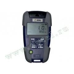 Измеритель оптической мощности OLP-35