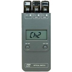 Оптический переключатель FOD-5504