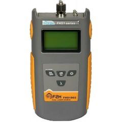 Источник лазерного излучения Grandway FHS1D02, 1310/1550 нм, -5 дБм