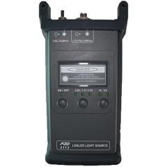 Источник оптических сигналов FOD-2113