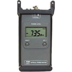 Портативный измеритель мощности FOD-1202Si
