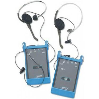 Переговорное устройство FTS2-1310