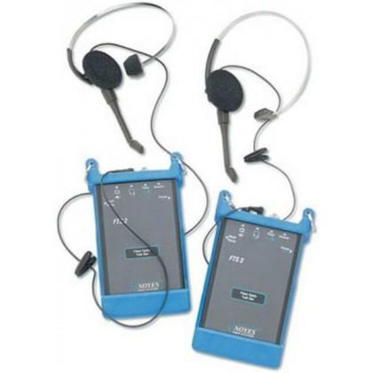 Переговорное устройство FTS2-1550